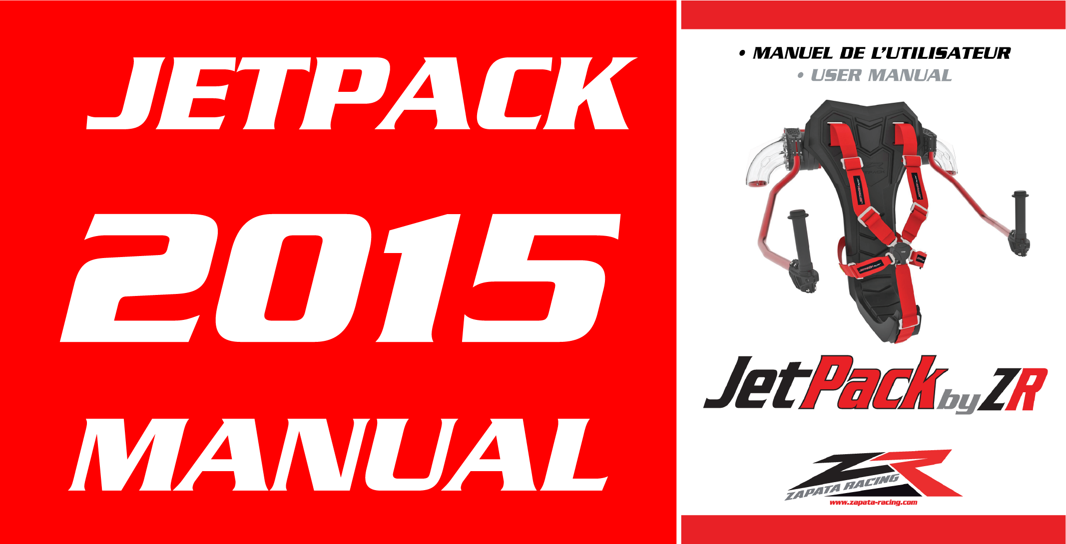 JETPACK BY ZR V1 2015 MANUAL DOWNLOAD