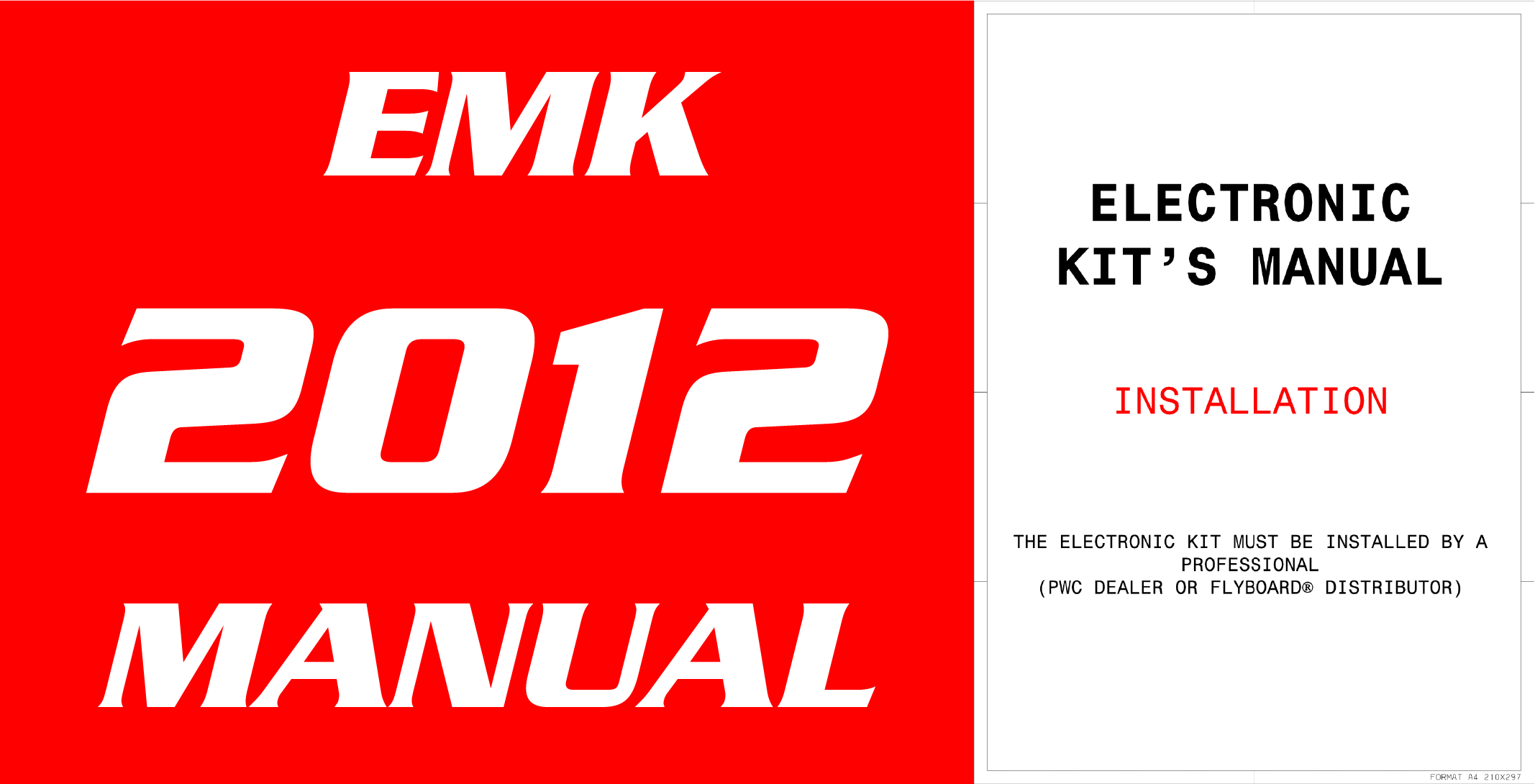 EMK 2012 MANUAL DOWNLOAD